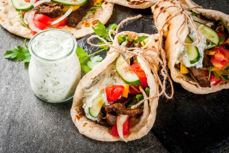 Kebabs Tkg $9000 pw*Boronia*Cheap Rent*Secure lease*Under $200k(1805291)