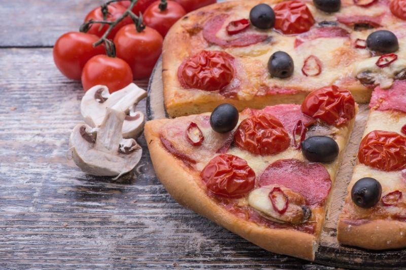 Pizza Restaurant Tkg $17000+ pw*Murrumbeena*2 Br*6 nights(1804181)