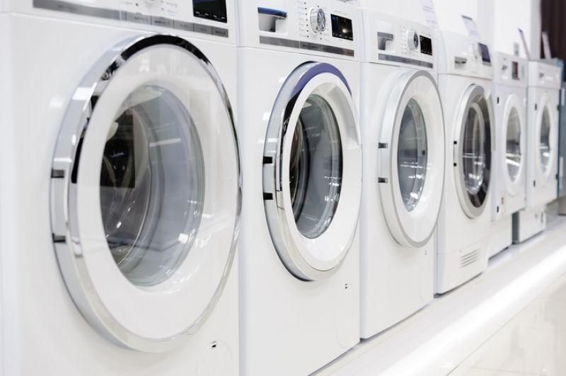 Coin Laundry Tkg $1400+ pw*Dandenong*Cheap Rent*Under $150k(1805032)