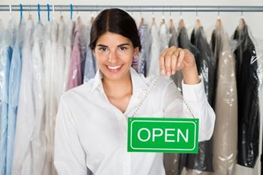 Dry cleaners  Tkg $13500pw*Bendigo*Long Lease*6 days(1710061)
