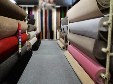 Carpet Store Tkg $18000pw*South Eastern*Long  Lease*6 days(1707184)