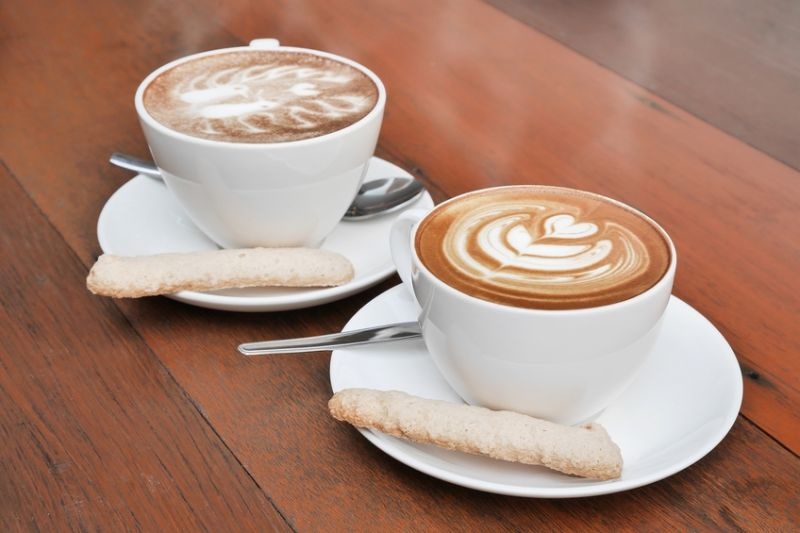 Cafe Tkg $4000 pw*Ringwood*Cheap Rent*Secure lease*6 days*(1805242)
