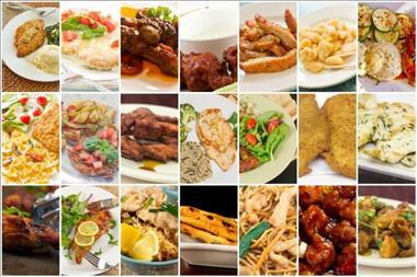 Chinese Restaurant Tkg $10,000 pw*Mornington*Long lease*$150k(1608231)