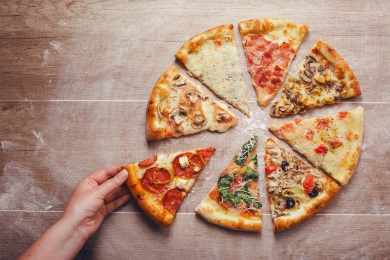 Pizza Shop Tkg $5000 pw*Cranbourne*Long Lease*6 nights*Bargain $85k(1804092)