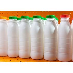Milk Distribution Run *South East Area* asking for $190k - 5.5 days (1703241)