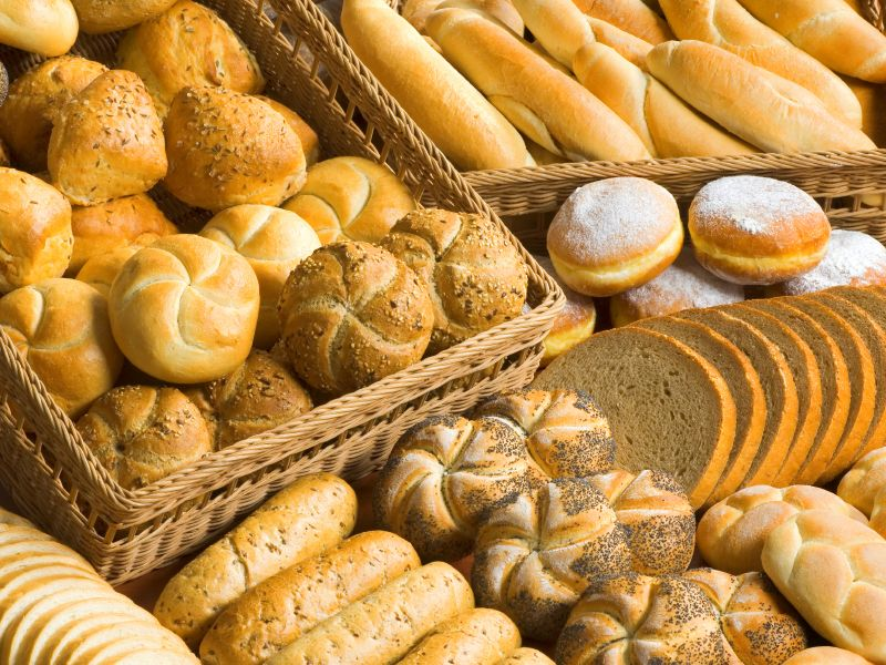 Bakery Tkg $12000+pw*Waverley area*Cheap Rent*6 days*Secure lease(1805093)