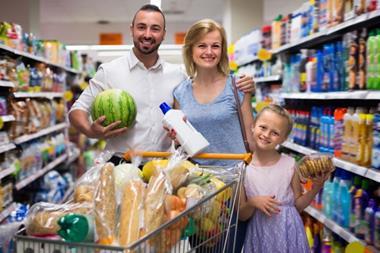Supermarket Tkg $55K pw*Cheap rent*North West*Secure lease*(1402111)