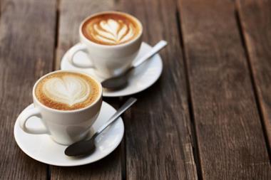 Coffee Lounge Tkg $55,000pw*Cheap Rent*Long Lease*$1.25M(1707171)