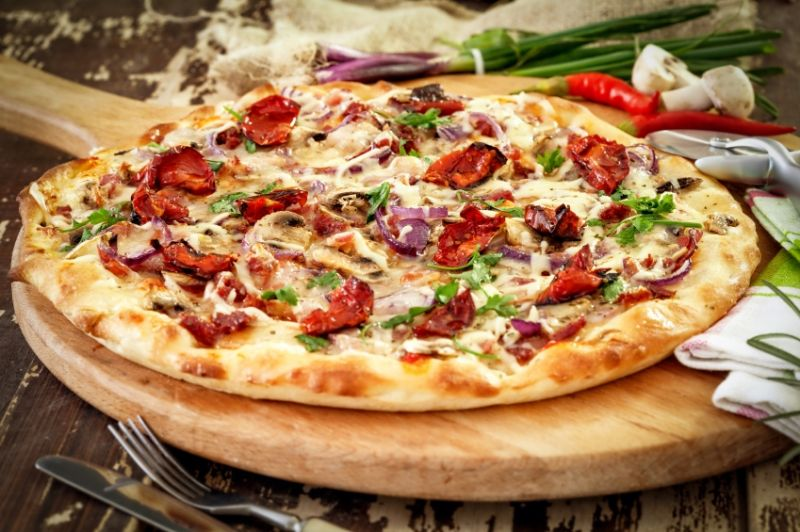 Pizza  & Freehold &Tkg $14000 pw*Noble Park*(1802191)