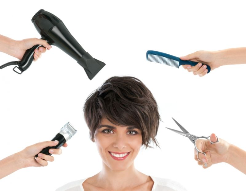 Hair Salon*Balwyn*Cheap Rent*under $60k(1802021)