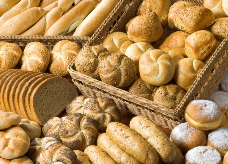 Bakery Cafe Tkg $10000+ pw*Mill Park*Quick Sale $80k (1711011)