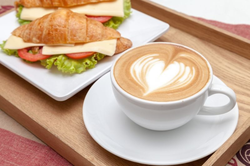 Cafe*Busy Main Street*Low Rent$700 pw*Very Profitable*(1805162)