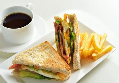 Cafe Tkg $5,500 pw*Brunswick*6 days*Bargain $80k(1704272)