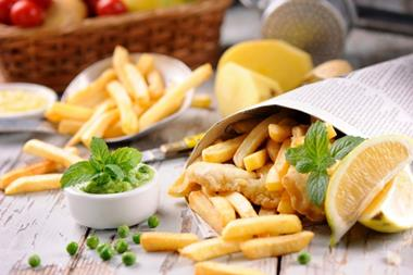 Fish & Chips Tkg $9500pw*Hampton*Secure lease*6 days(1706021)