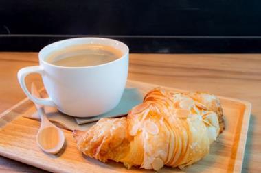 Caf takeaway* Tkg $14,000pw*Good rent*Elsternwick area*2BR(1702091)
