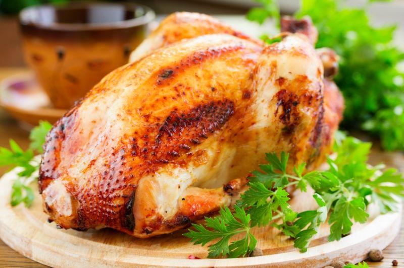 BBQ Chicken Tkg $22000pw*Waverley area*Long Lease*Profitable(1710192)
