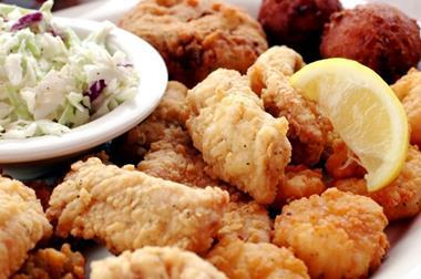Fish & Chips*Tkg $7000+ pw*Mt Waverley area*Rent  $330 pw(1703152)