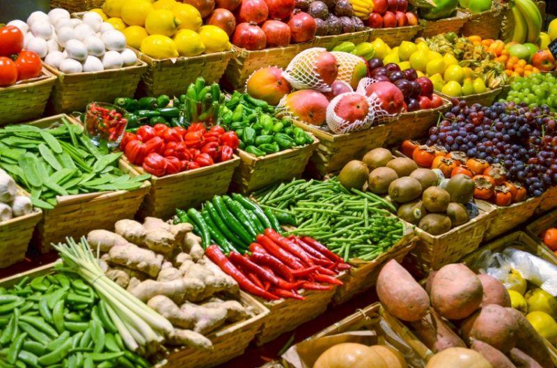 Fruit & Veg Tkg $30,000 pw*Doncaster*Secure lease*(1705241)