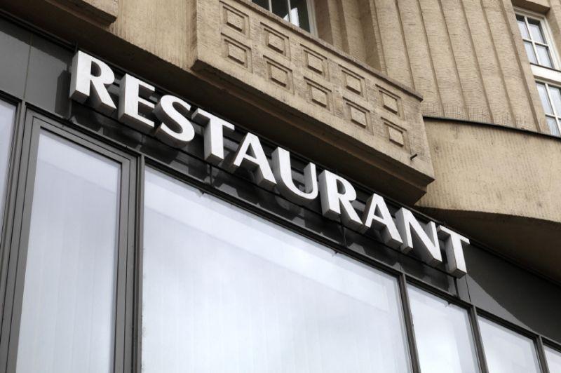Restaurant Tkg $10000 pw*Ringwood*Cheap Rent*6 days*Liquor Licence(1805301)