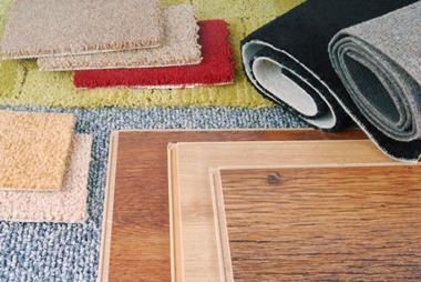 Flooring Shop Tkg $25000pw*Preston*Long Lease*$290K(1708083)