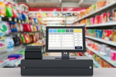 Supermarket Tkg $20,000pw*Box Hill area*Secure Lease*Rent $690pw(1709184)