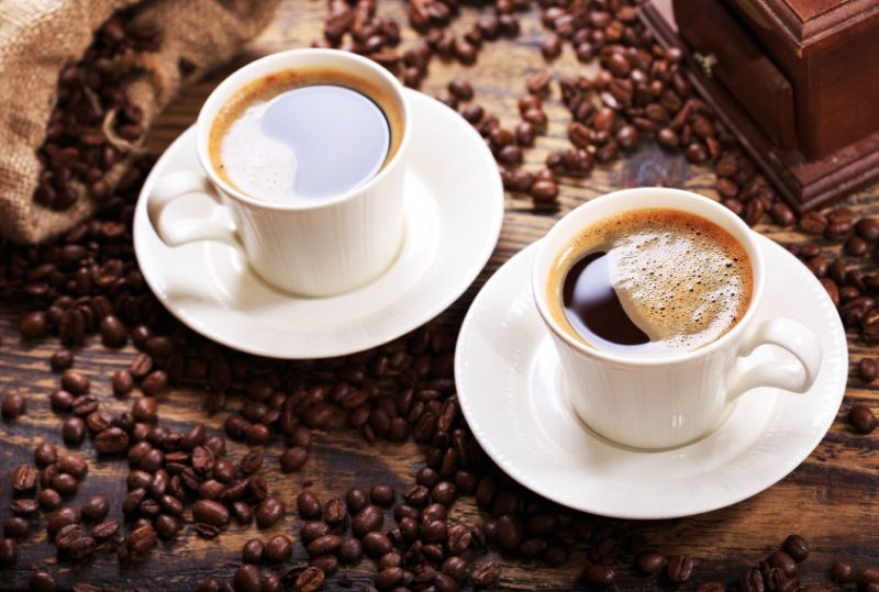 Cafe Tkg $15,000 pw*Elsternwick*35kg of coffee/pw*Managed(1805012)