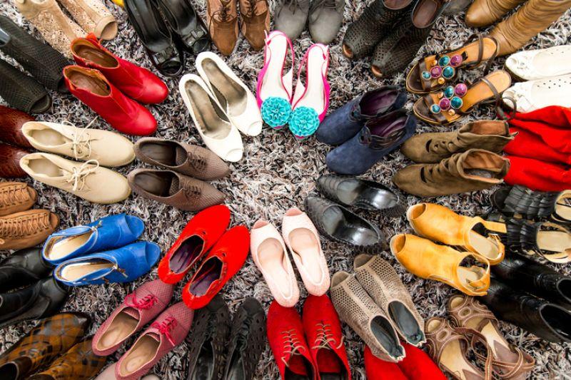 Footwear Shop Tkg $10000+ pw*Glen Huntly*6 days*Estd 32 years*2 BR(1807251)