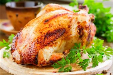 Charcoal Chicken Tkg $15,000 pw*Doncaster*Rent $587 pw*6 days (1609051)