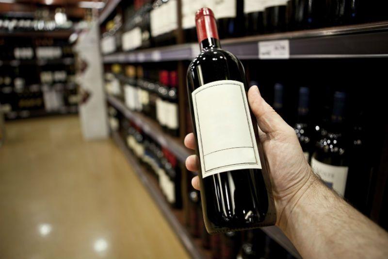 Bottle shop Tkg $24000pw*North East *Long lease*High Margin(1704271)
