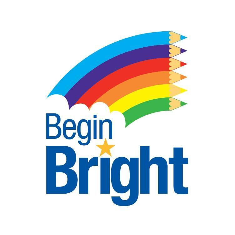 Begin Bright Mackay - School Readiness and Primary Tutoring Franchise