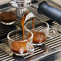 CAFE – INNER WEST SYDNEY – AC0623