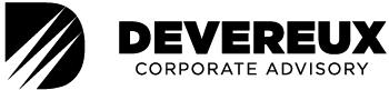 Devereux Corporate Advisory Logo