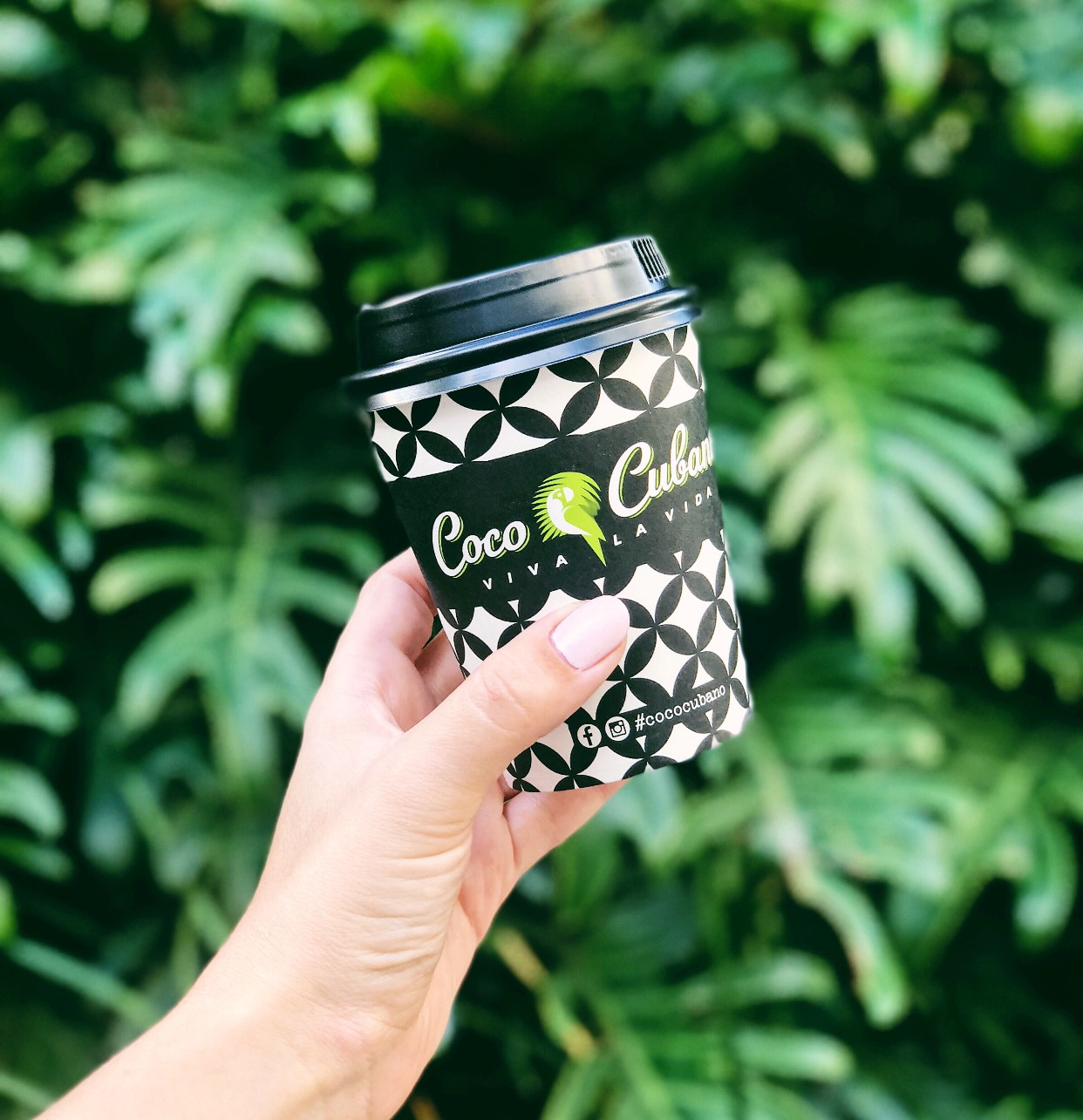 Coffee / Cafe Business for sale - new locations. Franchise oppourtunity. Perth