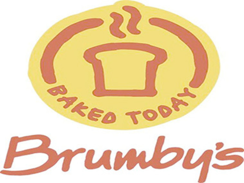 Brumby's Bakehouse 'South East' (Ref 6012)