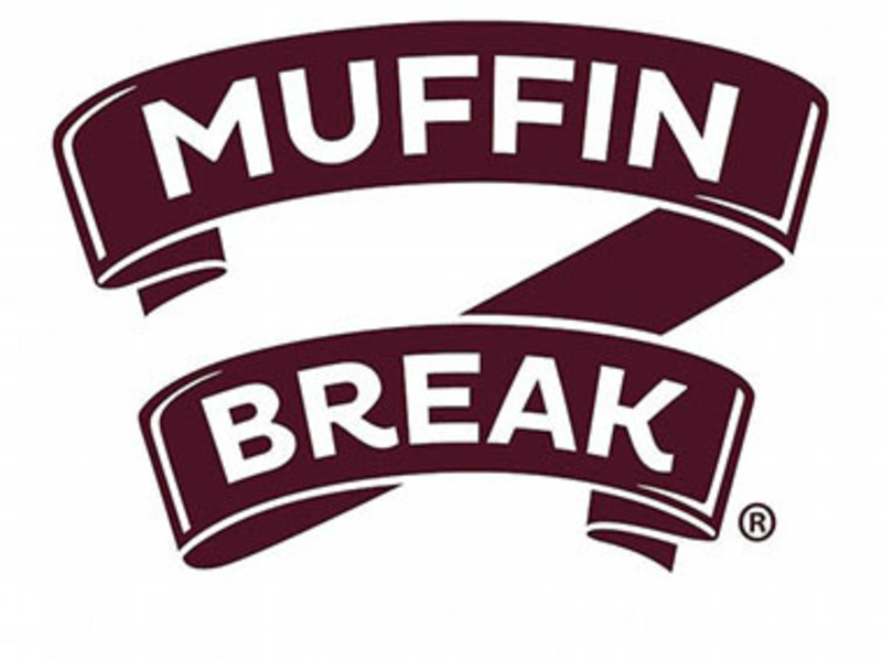 Muffin Break Franchise (Ref 5760)