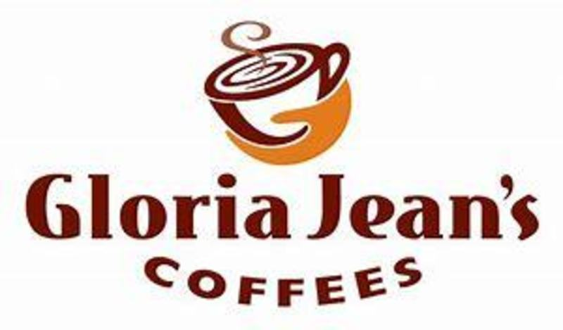 Gloria Jeans Coffee Franchise Call Matthew 0411 236 280  (Ref 5522)