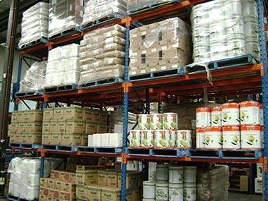 Food Distributor & Wholesaler (South/East Vic Region) Call Mino 0414 886 364 (Re