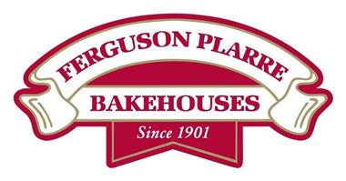 Ferguson Plarre Franchise 'Tunstall Square Doncaster' Call Mino 0414 886 364 (Re