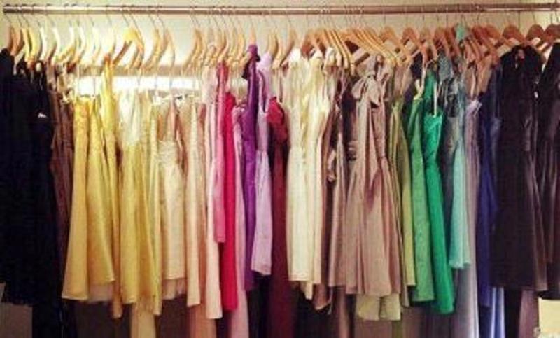 Boutique (Clothes & Accessories) 'Keilor Precinct' Call Mim 0488 036 190 (Ref 52