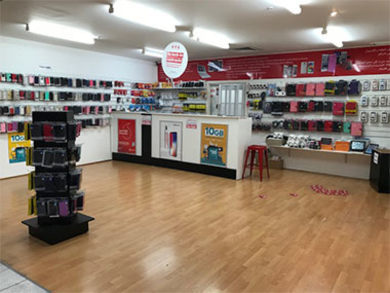 Phone Sales / Repairs   'Meadow Heights' Call Ray 0488 058 736  (Ref 5469)