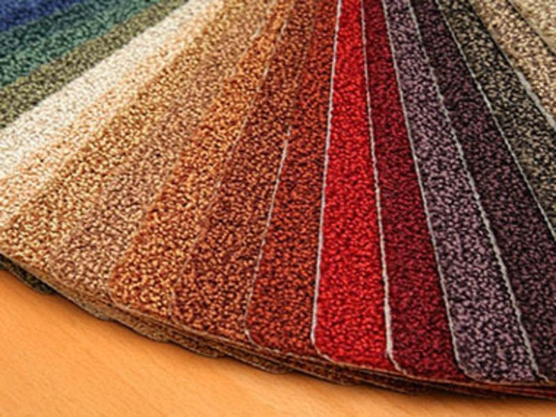 Carpet Overclocking & Off Cut Sales  'Box Hill'  Call John G 0488 052 216  (Ref