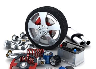 Automotive Parts/Accessories 'Western Suburbs' Call Tony 0413 366 605 (Ref 5125)