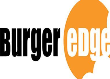 Burger Edge 'Glen Waverley' Call Mino 0414 886 364 (Ref 5465)