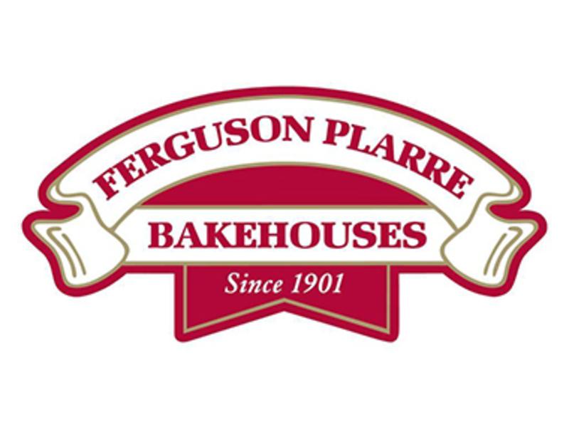 Ferguson Plarre Franchise 'Prime Burwood Location' Call John G 0488 052 216 (Ref