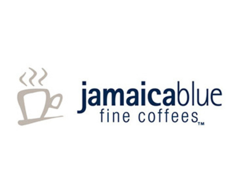Jamaica Blue Franchise 'Northland S/Centre Call Marie 0488 011 728 (Ref 5592)