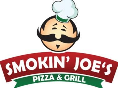 Smokin Joes Pizza & Grill 'Wollert' Call Mino 0414 886 364 (Ref 5422)