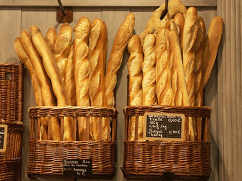 Bakery/Cafe - Pascoe Vale (Ref 5993)