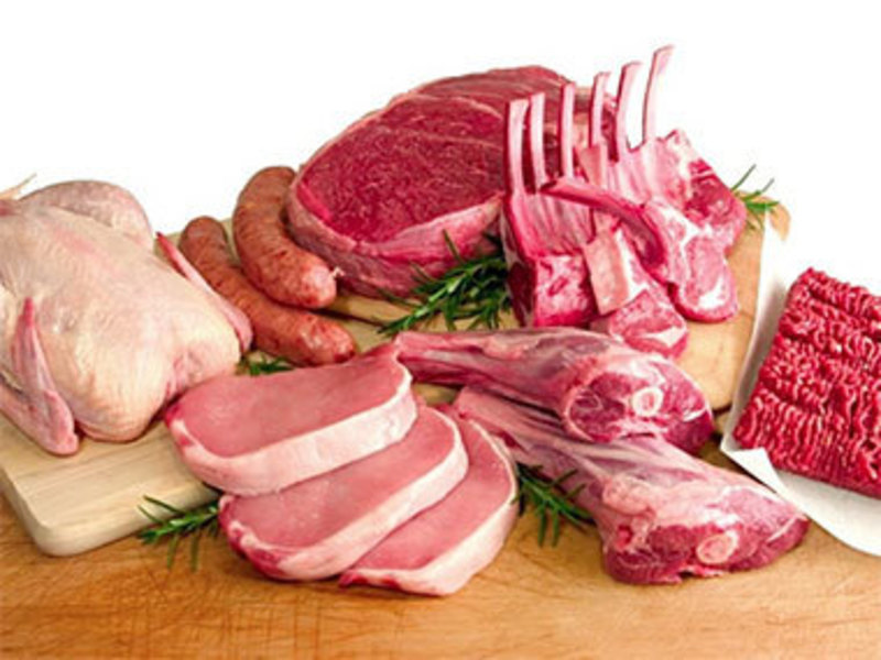 Butcher/Asian Groceries -Essendon North-  (Business Opportunity)   Call Ray 0488