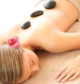 Thai Massage 'Caroline Springs' Call Sam 0488 012 589 (5268)