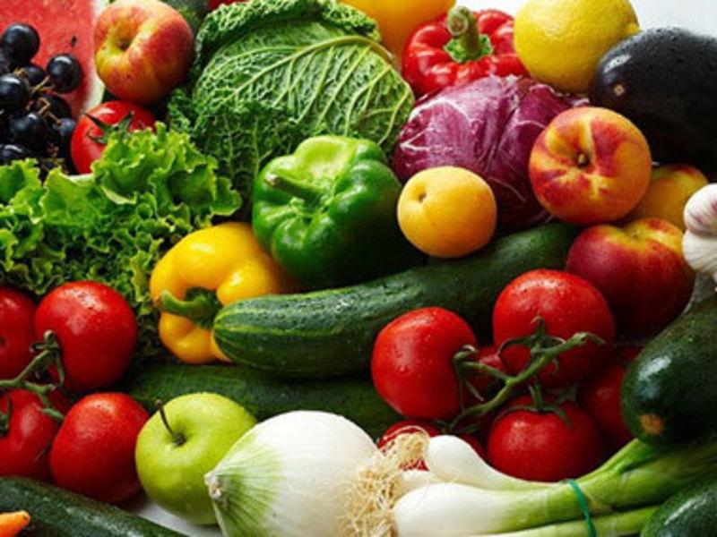 Fruit & Veg  'Canterbury'  Call Lindsay 0484 091 799 (Ref 5634)